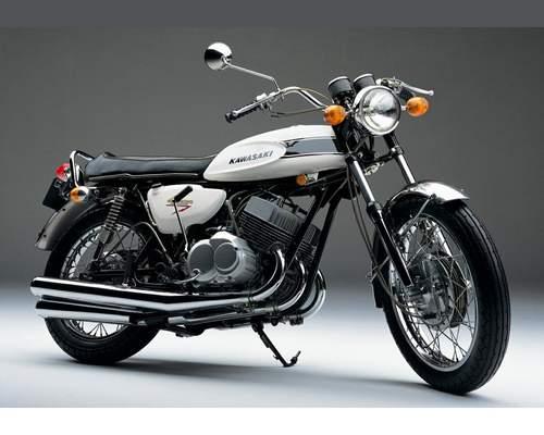 Kawasaki%20H1%2070.jpg