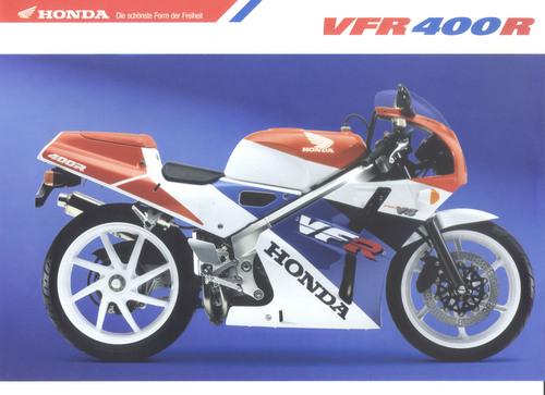VFR400-DE1991-1a.jpg
