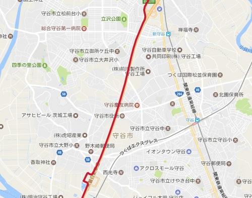 20170303_02.jpg