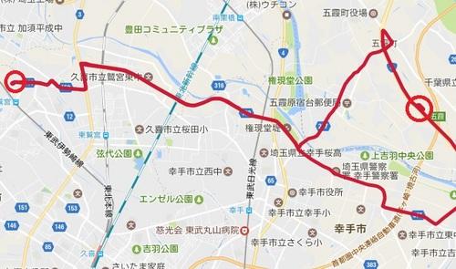 20170303_04.jpg