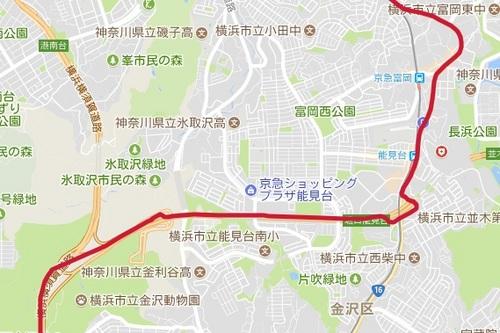 20170709-01.jpg
